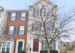 Short Sale in Ashburn 20147 KILLAWOG TER - Property ID: 6304718170