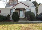 Short Sale in Trenton 08610 FETTER AVE - Property ID: 6305243753