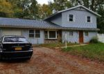 Short Sale in Central Islip 11722 MILFORD DR - Property ID: 6305747867