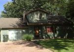 Short Sale in Ironton 63650 PINE ST - Property ID: 6305896326