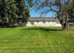 Short Sale in Granger 50109 190TH ST - Property ID: 6306111371