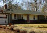 Short Sale in East Stroudsburg 18301 KINGS POND RD - Property ID: 6306424977