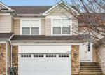 Short Sale in Shorewood 60404 FIELDSTONE DR S - Property ID: 6306616806