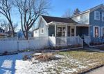 Short Sale in Waukegan 60085 N ASH ST - Property ID: 6306756511