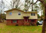 Short Sale in Atlanta 30354 ROOSEVELT DR SE - Property ID: 6306771396
