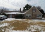 Short Sale in Levittown 19056 ROCKWOOD RD - Property ID: 6306858111