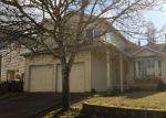 Short Sale in Portland 97223 SW BULRUSH LN - Property ID: 6306864242