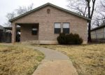 Short Sale in Oklahoma City 73106 NW 9TH ST - Property ID: 6306865114