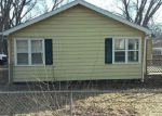 Short Sale in Mchenry 60050 PARKWAY AVE - Property ID: 6307348653