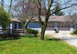 Short Sale in Marysville 43040 STATE ROUTE 4 - Property ID: 6307458133