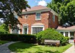 Short Sale in Elgin 60123 WOLFF AVE - Property ID: 6307528212