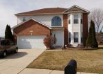 Short Sale in Aurora 60505 COLLEEN LN - Property ID: 6307715677