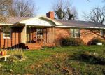 Short Sale in Marshville 28103 WALLACE BRANCH RD - Property ID: 6307770417