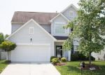 Short Sale in Charlotte 28269 ERNEST RUSSELL CT - Property ID: 6307780944