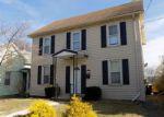 Short Sale in Waynesboro 17268 RIDGE AVE - Property ID: 6307801964
