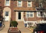 Short Sale in Philadelphia 19149 ELBRIDGE ST - Property ID: 6307850119