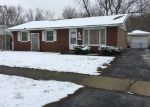 Short Sale in Midlothian 60445 SPRINGFIELD AVE - Property ID: 6308022697
