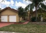 Short Sale in Miami 33187 SW 170TH TER - Property ID: 6308035391