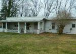Short Sale in Stroudsburg 18360 POCONO PARK DR - Property ID: 6308072627