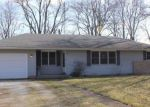 Short Sale in Demotte 46310 HICKORY ST SW - Property ID: 6308118615