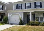 Short Sale in Charlotte 28213 ABERCROMBY ST - Property ID: 6308194824