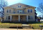 Short Sale in Humboldt 38343 W MITCHELL ST - Property ID: 6308245175