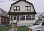 Short Sale in Far Rockaway 11691 ENRIGHT RD - Property ID: 6308284151