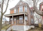 Short Sale in Chicago Heights 60411 SCHILLING AVE - Property ID: 6308607835