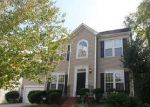 Short Sale in Waxhaw 28173 PERIWINKLE DR - Property ID: 6308646364