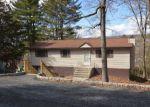 Short Sale in East Stroudsburg 18302 PINE RIDGE RD N - Property ID: 6308725647