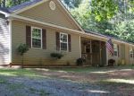 Short Sale in Warm Springs 31830 JUDSON BULLOCH RD - Property ID: 6308933686