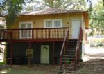 Short Sale in Atlanta 30310 LUCILE AVE SW - Property ID: 6308945955