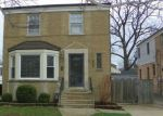 Short Sale in Chicago 60655 S TALMAN AVE - Property ID: 6309097482