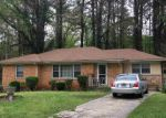 Short Sale in Atlanta 30344 WOOD VALLEY DR - Property ID: 6309112367