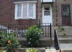 Short Sale in Philadelphia 19136 LORING ST - Property ID: 6309182448