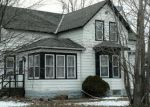 Short Sale in Gaylord 55334 4TH ST S - Property ID: 6309218811