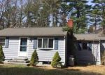 Short Sale in Norfolk 02056 NEEDHAM ST - Property ID: 6309223169