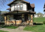 Short Sale in Cambridge 43725 N 9TH ST - Property ID: 6309308135