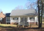 Short Sale in Bowman 30624 BRIARWOOD DR - Property ID: 6309339686