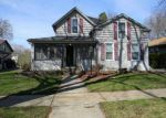 Short Sale in Dundee 60118 S 3RD ST - Property ID: 6309416324