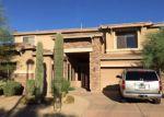 Short Sale in Phoenix 85086 W VIA CALABRIA - Property ID: 6309451360