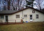 Short Sale in Prudenville 48651 S ROSCOMMON RD - Property ID: 6309615158
