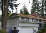 Short Sale in Gladstone 97027 TUDOR CT - Property ID: 6309969936