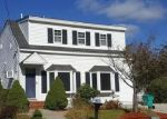 Short Sale in Upton 01568 PICADILLY ST - Property ID: 6310078542