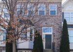 Short Sale in Purcellville 20132 YORKSHIRE RIDGE CT - Property ID: 6310295786