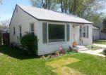 Short Sale in Salt Lake City 84104 S 1500 W - Property ID: 6310325111