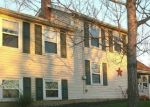 Short Sale in Hamilton 45013 LAYHIGH RD - Property ID: 6310379881