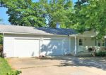 Short Sale in Marthasville 63357 LAKEVIEW CIRCLE DR - Property ID: 6310414920