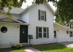 Short Sale in Washington 52353 W JEFFERSON ST - Property ID: 6310427161