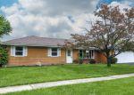 Short Sale in Joliet 60431 STEVEN SMITH DR - Property ID: 6310445115